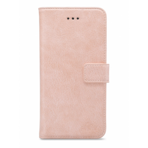 My Style Flex Wallet for Apple iPhone 12/12 Pro Pink