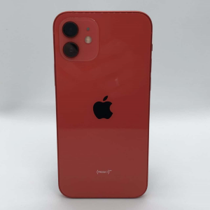 iPhone 12 - A grade - Repairpoint Approved