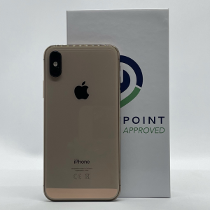 iPhone XS - B grade - Repairpoint Approved