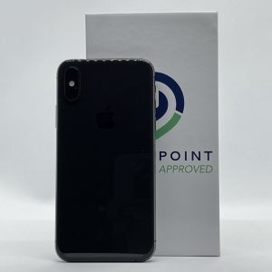 iPhone XS - A grade - Repairpoint Approved
