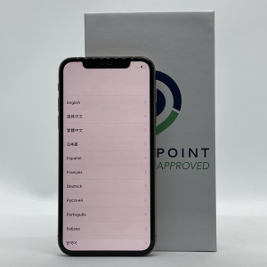 iPhone XS 64GB - A Grade Repairpoint Approved
