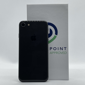 iPhone 8 - A grade - Repairpoint Approved